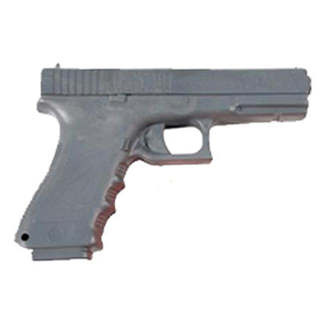 Blackhawk Demonstration Weapon Gray