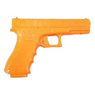 Blackhawk Demonstration Weapon Safety Orange