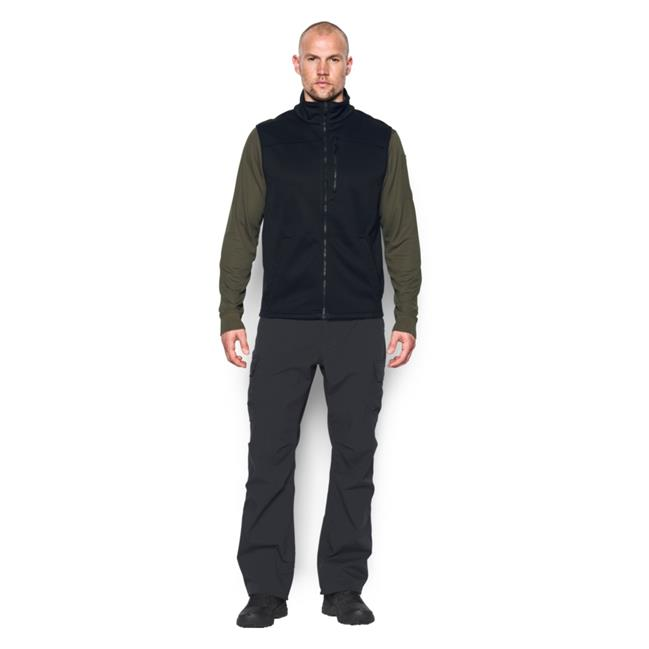 under jacket vest