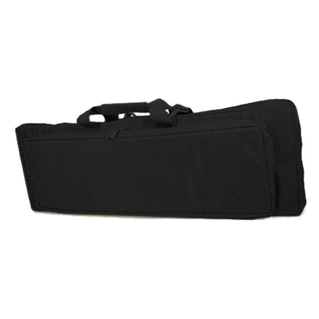 Blackhawk Discreet Weapons Case Black