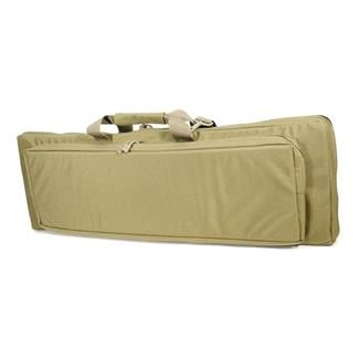 Blackhawk Discreet Weapons Case Desert Tan