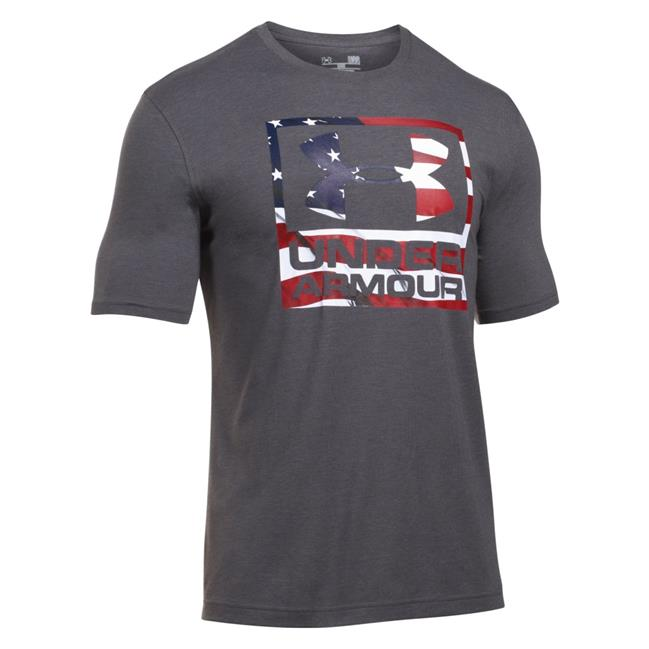 under armour heat gear t shirts cheap   OFF42% The Largest Catalog Discounts 77486a115a29