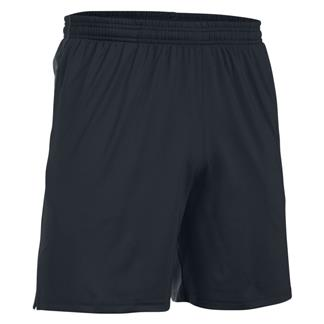 Under Armour HeatGear Tactical Tech Shorts Dark Navy Blue