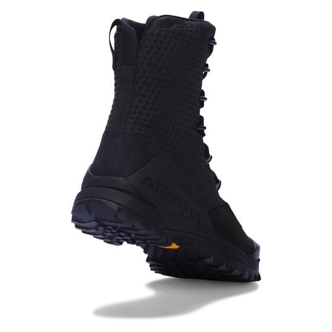 Cheap under armor snow boots Buy Online