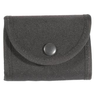 Blackhawk Double Pouch Latex Glove Case Black