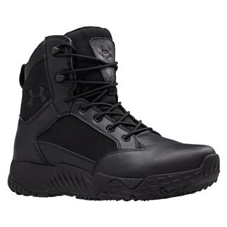 Under Armour Boots Tacticalgear Com