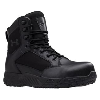 Under Armour Stellar Tac Protect Black