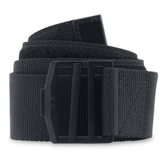 Under Armour Tactical Belt Black / Black