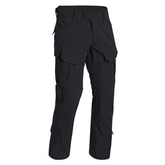 Under Armour Tactical Elite Pants Black