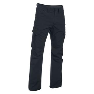 Under Armour Tactical Responder Pant Dark Navy Blue / Dark Navy Blue
