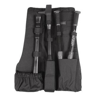 Blackhawk Dynamic Entry Backpack Kit Black