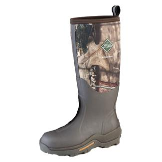 Muck Woody Max WP Mossy Oak Country