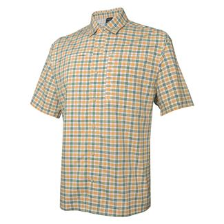 Vertx Speed Concealed Carry Shirt Field