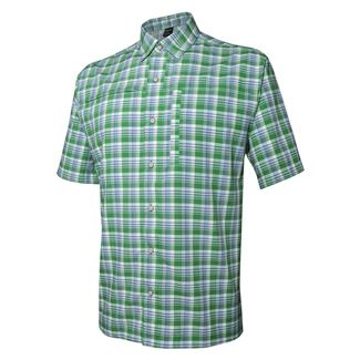 Vertx Speed Concealed Carry Shirt Leaf