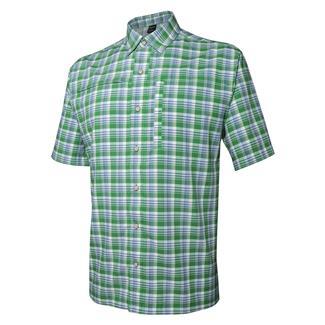 Vertx Speed Concealed Carry Shirt Leaf