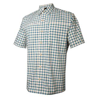 Vertx Speed Concealed Carry Shirt Sky