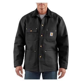 Carhartt Duck Chore Coat