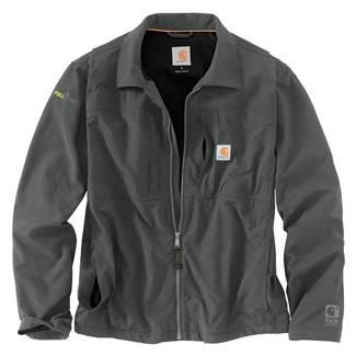 Carhartt Full Swing Briscoe Jacket Shadow