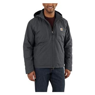 Carhartt Full Swing Cryder Jacket Shadow