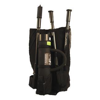 Blackhawk Dynamic Entry UK MOE Kit Black
