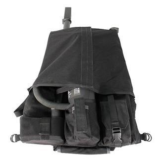 Blackhawk Dynamic Entry UK MOE Tool Pack Black