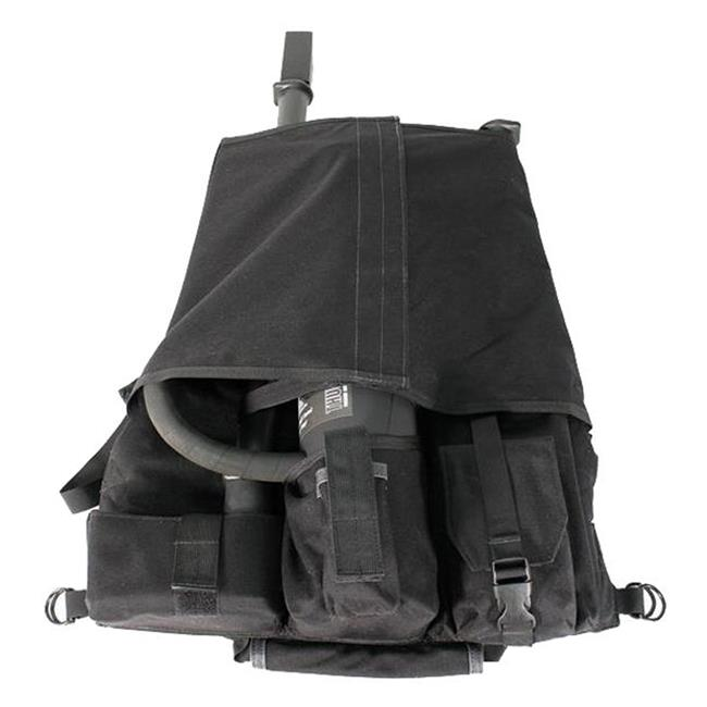Blackhawk Dynamic Entry UK MOE Tool Pack Tool Pack Black