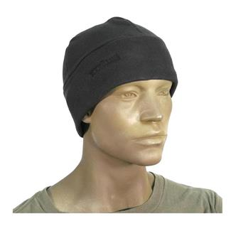 Blackhawk ECW Low Profile Watch Cap Black