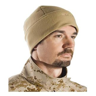 Blackhawk ECW Low Profile Watch Cap Coyote Tan