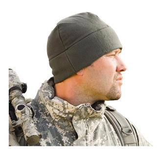 Blackhawk ECW Low Profile Watch Cap Olive Drab