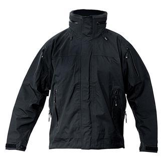Blackhawk Element Shell Outer - Layer 3 Jacket Black