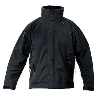 Blackhawk Element Shell Outer - Layer 3 Jacket Black