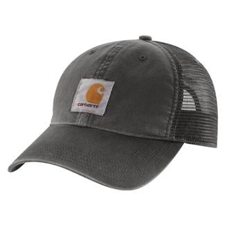 Carhartt Buffalo Hat Gravel