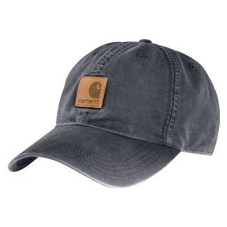 Carhartt Odessa Hat Bluestone