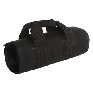 Blackhawk Emergency Medic Roll Bag Black