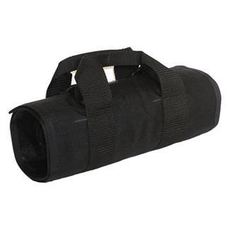 Blackhawk Emergency Medic Roll Bag Black