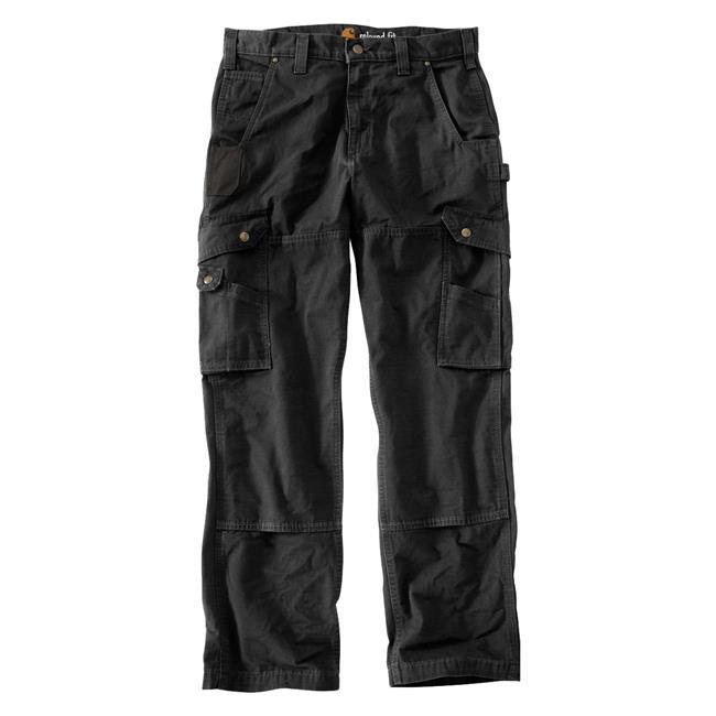 Men S Carhartt Ripstop Cargo Work Pants Tacticalgear Com