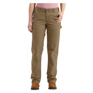 Carhartt Original Fit Crawford Pants Yukon