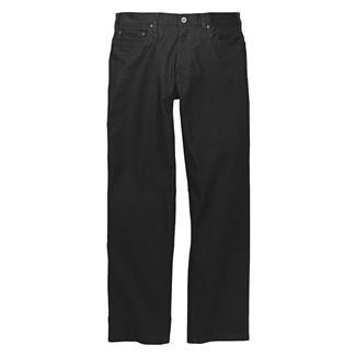 Timberland PRO Gridflex Basic Work Pants Jet Black