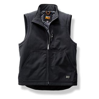 Timberland PRO Split System Ripstop Insulated Vest