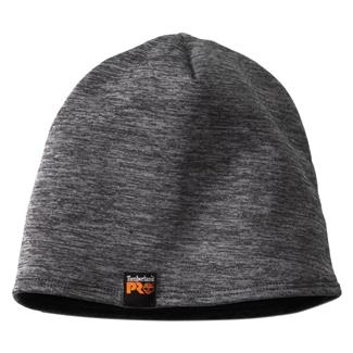 Timberland PRO Recycled Fleece Beanie Medium Heather Gray