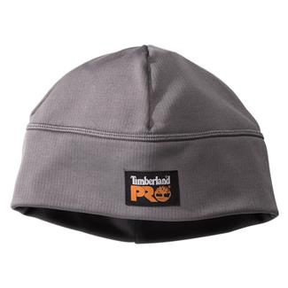 Timberland PRO Thermal Performance Hat Pewter