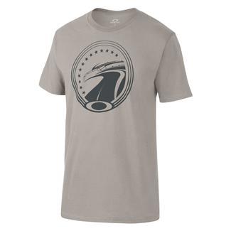 Oakley Eagle T-Shirt Oxide