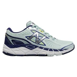 New Balance 840v3 Droplet / Basin