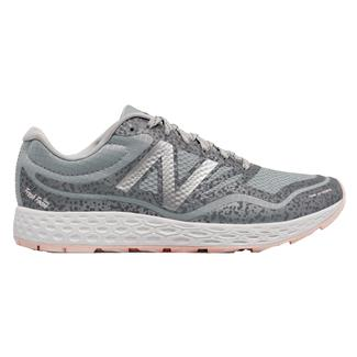 New Balance Fresh Foam Gobi Moon Phase Silver / Gray