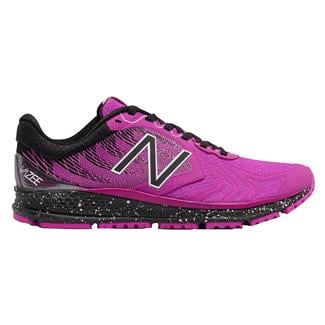New Balance Vazee Pace v2 Pink / Silver