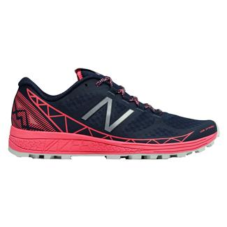New Balance Vazee Summit Galaxy / Pink