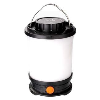 Fenix CL30R Lantern Black