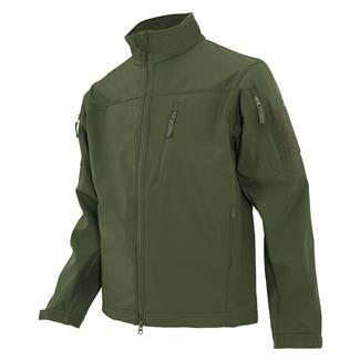 Condor Phantom Soft Shell Jacket Olive Drab