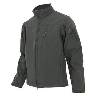 Condor Phantom Soft Shell Jacket Graphite