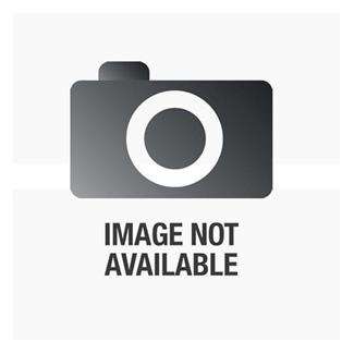 Blackhawk Single Pistol Mag Pouch with TalonFlex Olive Drab